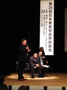 2015.11.22.日本靴医学会シンポジウム