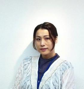 伊藤笑子プロフ写真
