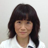 日独小児靴学研究会・講師プロフィール一覧